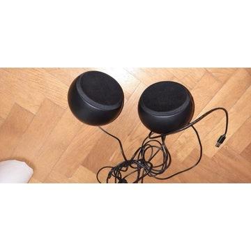 głośniki komputerowe Dell 2.0 Speaker System AE215