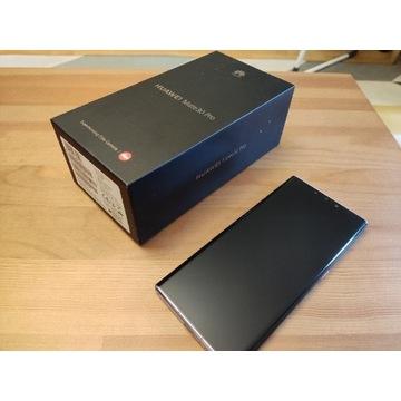 Huawei Mate 30 Pro, idealny, z polskiego salonu