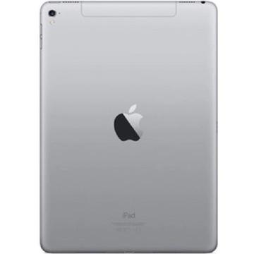 APPLE iPad Pro 9.7-inch, wi-fi + Cellular,