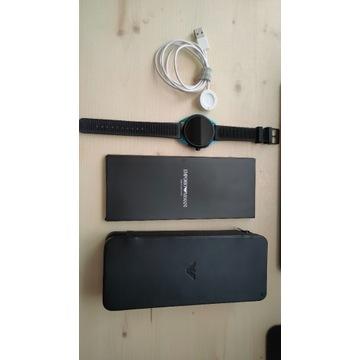 Smartwatch Emporio Armani Connected ART5024, GPay