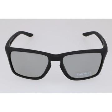 Fotochromowe okulary polaryzacyjne