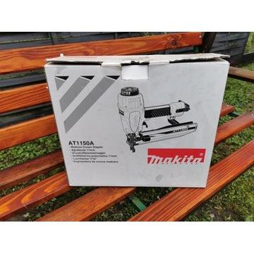 Zszywacz pneumatyczny MAKITA AT1150A
