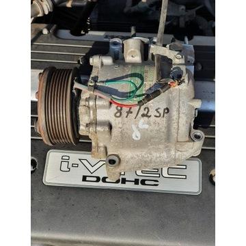 Pompa klimatyzacji Honda Accord 8 i CRV 3 2.0 vtec