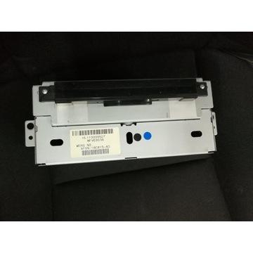 Radio CD Bluetooth S60 II po 10r. 31328429 AA, W-w