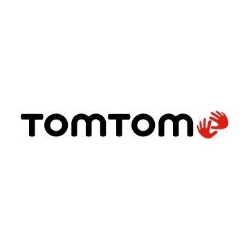 Nawigacja TomTom GO subskrypcja licencja 10/2021