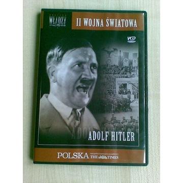 Dokument o Hitlerze