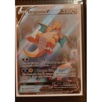 Dragonite V
