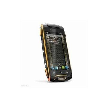 myPhone HAMMER AXE  LTE 4.5'' 16/2GB 3700mAh