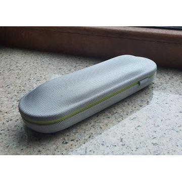 Ładowarka USB Etui szczoteczki Philips