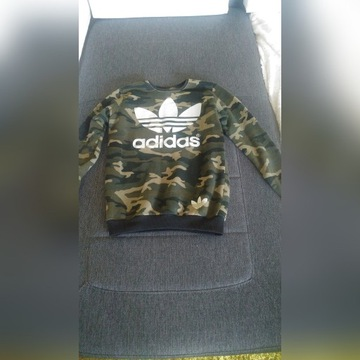 Adidas moro bluza s 36 nie Tommy levis nike