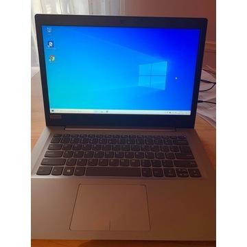 Lenovo ideapad s120 n4200 4/128gb PRAKTYCZNIE NOWY