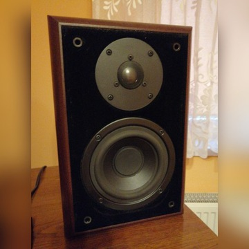 monitory kolumny Tonsil Maestro 70 rewelacyjne !!!