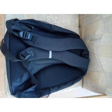 Plecak Convey 35 L