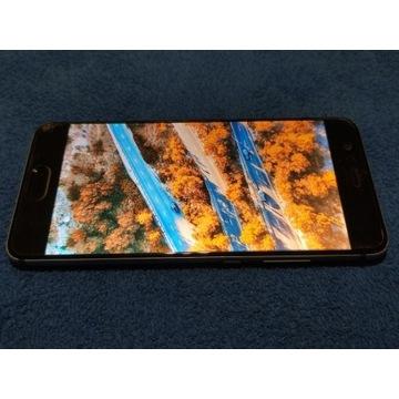 Huawei P10 64GB GW VTR-L29 DualSIM LTE niebieski