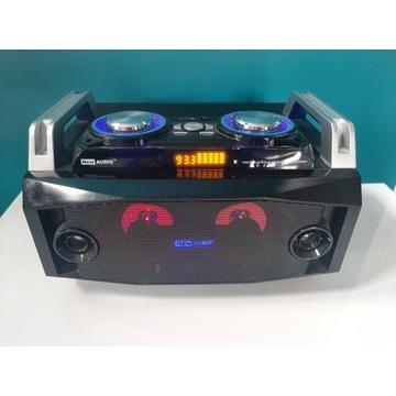 Radio mp3