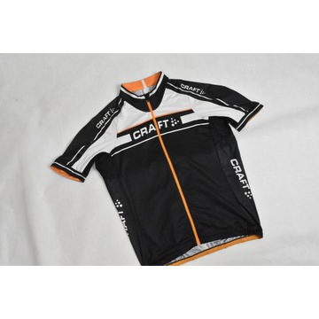 Koszulka rowerowa CRAFT rozm. XL.