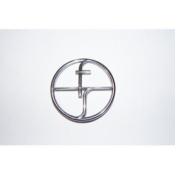 Emblemat FSO