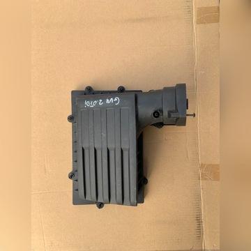 Obudowa filtra powietrza GÓRA VW SKODA AUDI