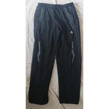 Adidas climacool spodnie dresowe nowe M nowe