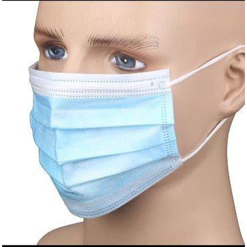 Maski chirurgiczne