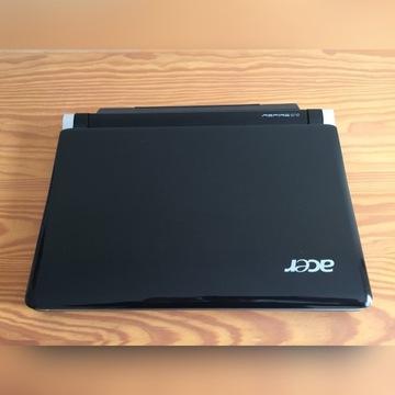 Netbook Acer Aspire One D250 + zasilacz