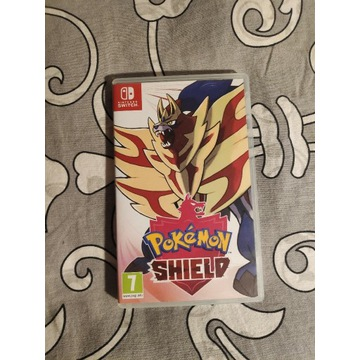 === POKEMON SHIELD ===