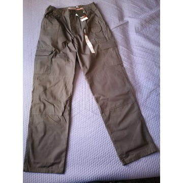 Spodnie 5.11 Taclite Tundra rozm. 32/34