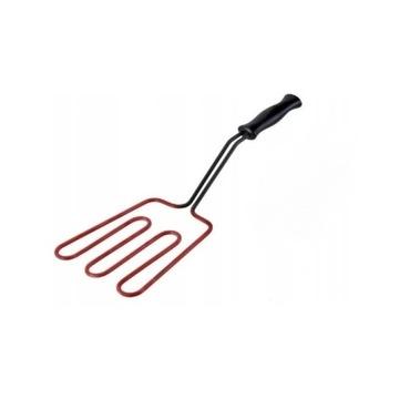 Elektryczna rozpałka/zapalarka/rozpalarka do grill