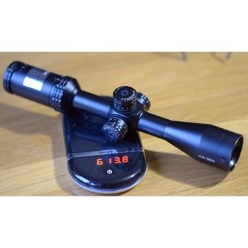 Luneta Bushnell AR Optics 3 -9 X 40 AR/223, mildot