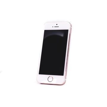 Smartfon Apple iPhone 5s 16GB Idealny !!! |ZŁOTY|