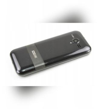 Nowy PL MAXCOM MM330 3G CZARNY