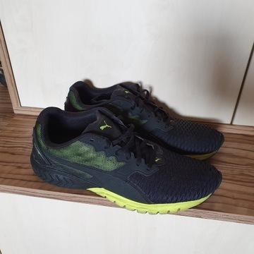 Buty do biegania - Puma ignite