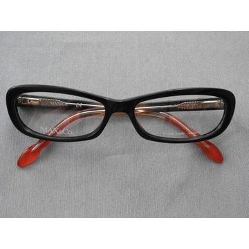 Okulary oprawki Max & Co 121 NOWE Okazja