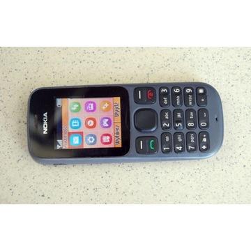 Telefon Nokia 100 bez Simlocka