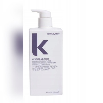 Kevin Murphy Hydrate Me Rinse 500ml