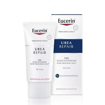 Eucerin Urearepair 5% krem na dzień (50 ml)