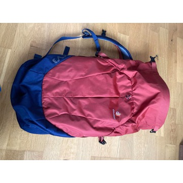 Plecak Deuter XV3