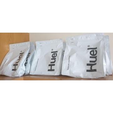 Huel Powder v3.0