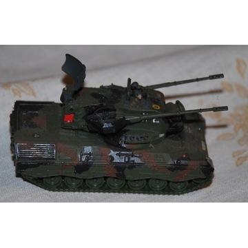Rocco pojazd pancerny1/87