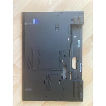 Obudowa dolna ThinkPad IBM LENOVO T430 0B50769