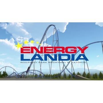 Bilet normalny do energylandii