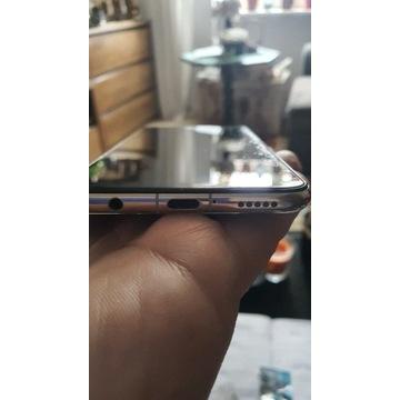 Huawei Mate 20 LITE stan BDB