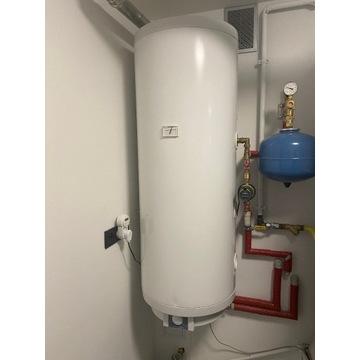 Ogrzewacz wody bojler PSH 150 WE-R Stiebel Eltron