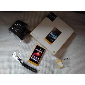 Sony Xperia Go st27i sprawny