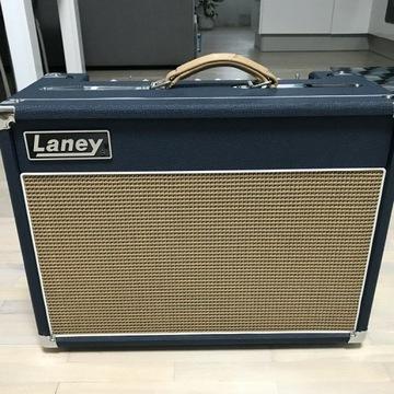 LANEY LIONHEART L5T-112 - Combo Gitarowe