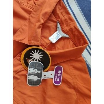 Koszulka męska Quechua