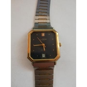 Zegarek LUXOR D35-X001