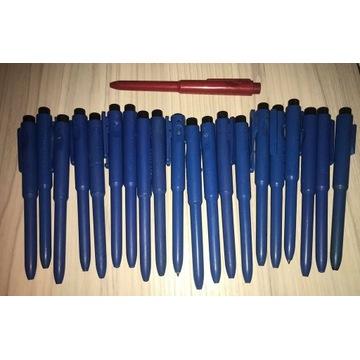 Długopis wykrywalny Detectapen P950 22szt