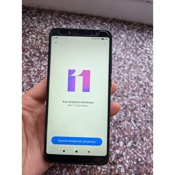 Xiaomi termin note 5 3/32