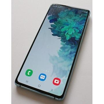 Telefon Samsung Galaxy 20 FE 5G SM-G781B/DS